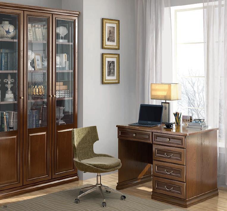 Мебельная фабрика «Свобода», г. Рыбинск — производство мебели